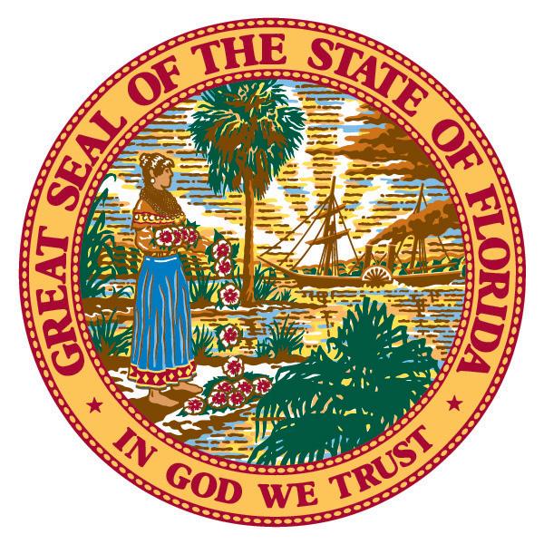 Florida/Utah CCW Certification